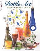 Bottle Art ebook