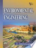 Environmental Engineering Book PDF