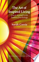 The Art Of Inspired Living Book