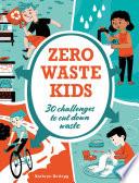 Zero Waste Kids