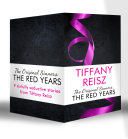 The Original Sinners: The Red Years (Mills & Boon e-Book Collections)