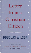 Letter from a Christian Citizen Book PDF