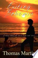 Exiting Bohemia Book