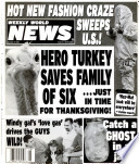 Nov 27, 2001