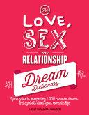 The Love, Sex, and Relationship Dream Dictionary Pdf/ePub eBook