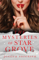 The Mysteries of Star Grove  Heat  Ella and Micha