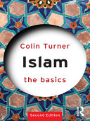 Islam  The Basics