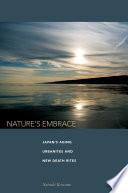 Nature S Embrace