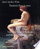 Melancholy of a Beat Poet/ Melancholie eines Beat Poeten