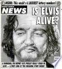 Aug 26, 1997