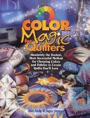 Color Magic for Quilters