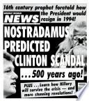 Apr 12, 1994
