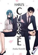 Haru s Curse