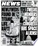 Apr 19, 2004