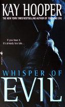 Whisper of Evil [Pdf/ePub] eBook