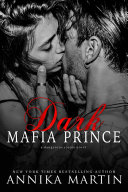Dark Mafia Prince Book