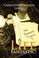 The Bartender Diaries   A Life Fantastic
