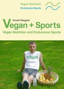 Vegan and Sports