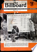 3 Abr 1948
