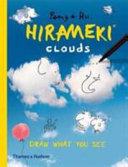Hirameki - Clouds