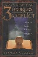 Three Worlds In Conflict Book PDF