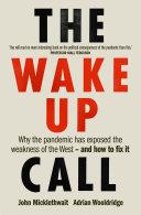The Wake Up Call