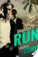Brannan   s Run