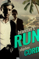 Brannan's Run ebook
