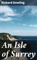 An Isle of Surrey Pdf/ePub eBook