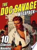 The Doc Savage MEGAPACK