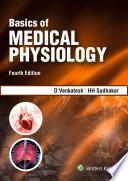 Basics of Medical Physiology