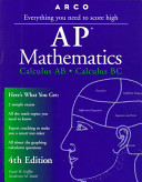 Arco AP Mathematics