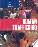 Human Trafficking Pdf/ePub eBook