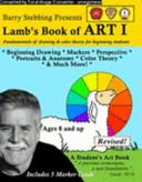Lamb s Book of Art 1
