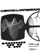 Computers In Ophthalmology Book PDF