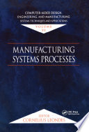 Computer Aided Design  Engineering  and Manufacturing