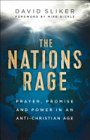 The Nations Rage [Pdf/ePub] eBook