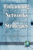 Enhancing InterFirm Networks & Interorganizational Strategies