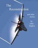 The Reconstruction and Other Stories Book PDF