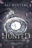 The Hunted: The Complete Series Pdf/ePub eBook