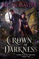 Pdf Crown of Darkness