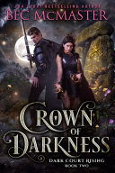 Crown of Darkness