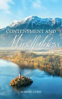 Contentment And Mindfulness