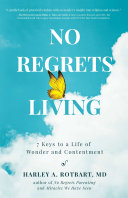 No Regrets Living
