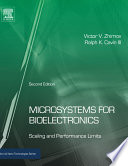 Microsystems for Bioelectronics