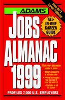 Jobs Almanac Book PDF