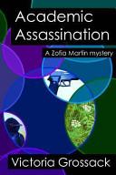 Academic Assassination
