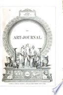 The Art Journal Book