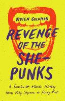 Revenge of the She Punks