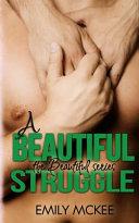 A Beautiful Struggle Book PDF